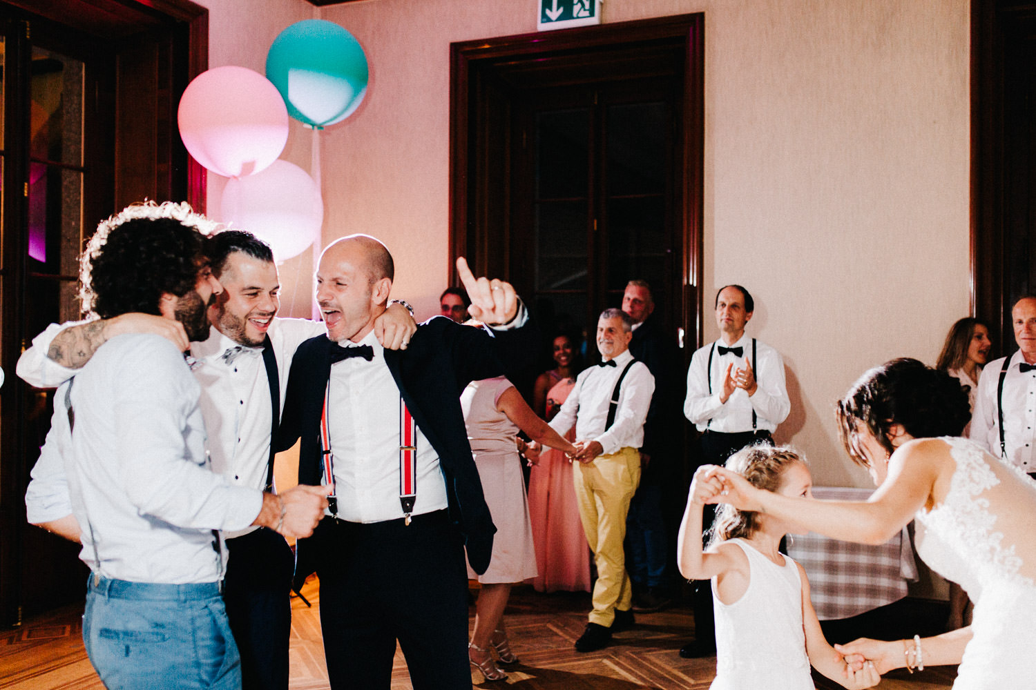 davidandkathrin-com-ticino-brissago-wedding-photographer-206
