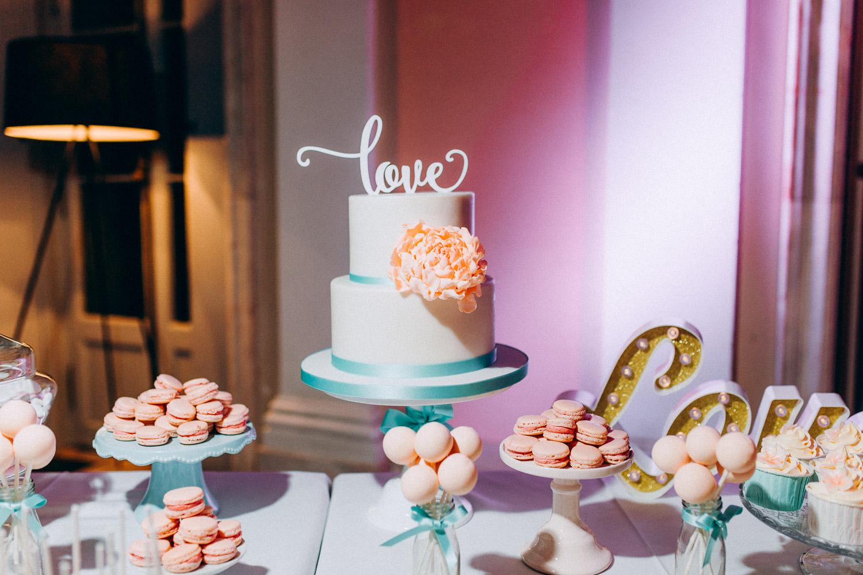 davidandkathrin-com-ticino-brissago-wedding-photographer-211
