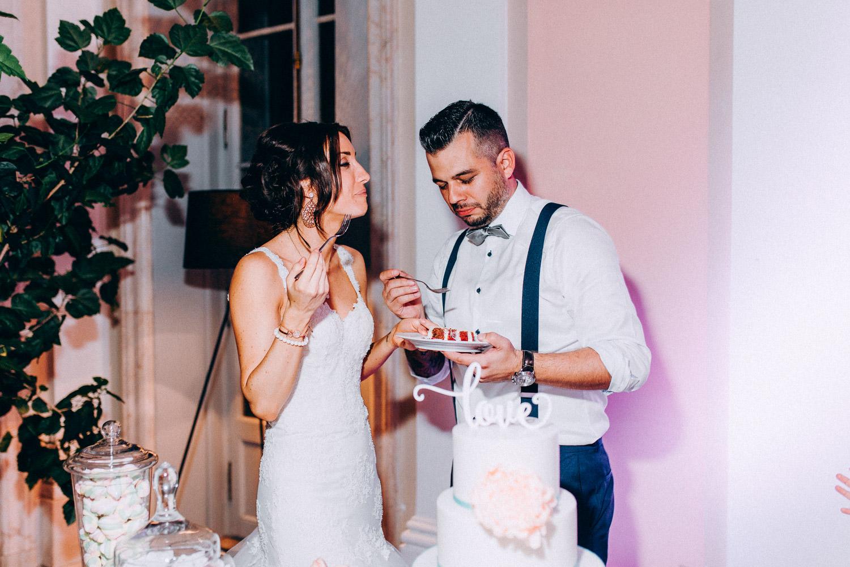 davidandkathrin-com-ticino-brissago-wedding-photographer-219