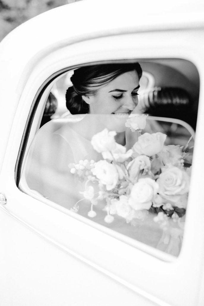 davidandkathrin - Wedding Photographers