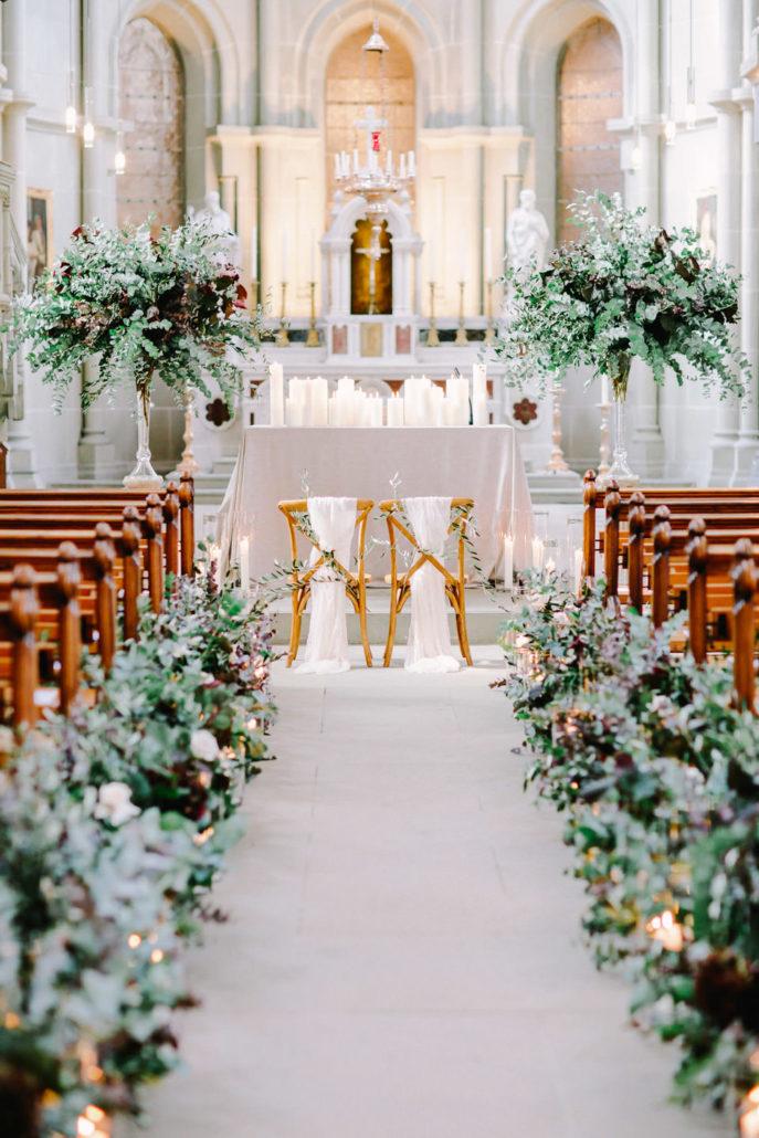 davidandkathrin-wedding-photographer-fineart-15