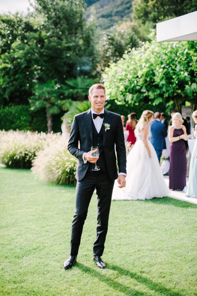 davidandkathrin-wedding-photographer-fineart-2