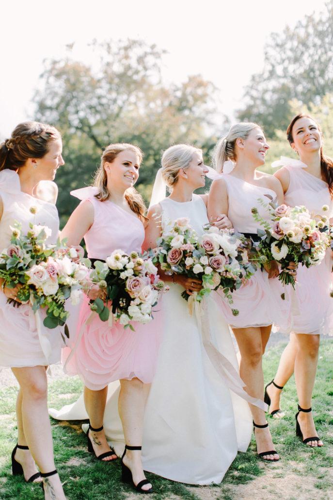 davidandkathrin-wedding-photographer-fineart-7