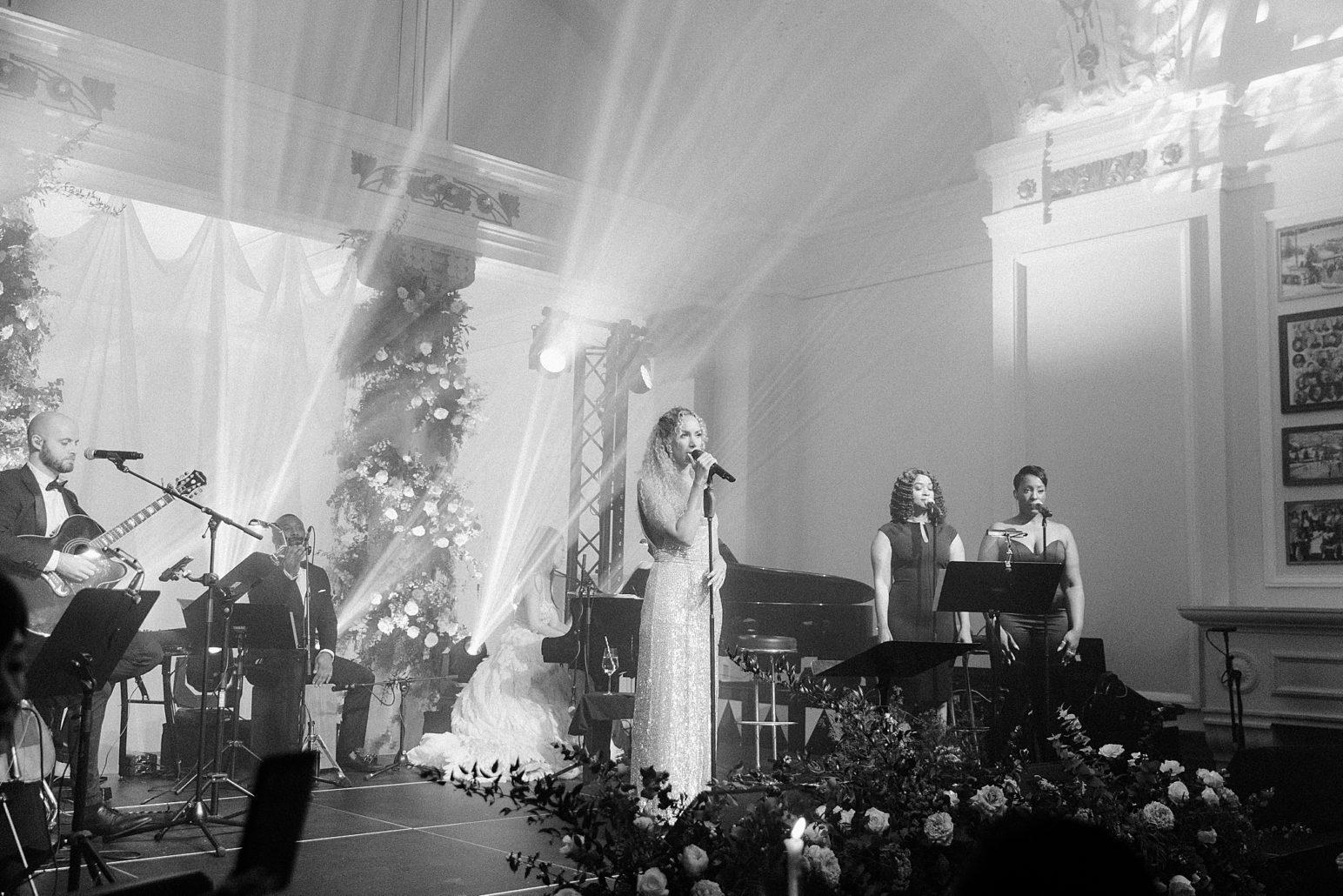 davidandkathrin.com-wedding-photographer-switzerland-hochzeitsfotograf-schweiz-flims-leona-lewis-concert-52