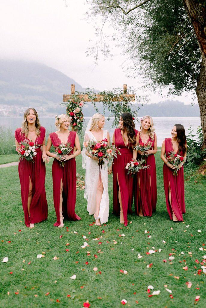 davidandkathrin.com-wedding-photographer-switzerland-hochzeitsfotograf-schweiz-intimate-wedding-lake-lucerne-36