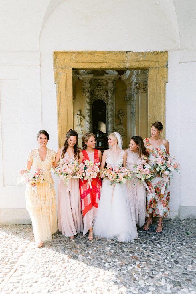 davidandkathrin.com-wedding-photographer-switzerland-hochzeitsfotograf-schweiz-lago-di-lugano-wedding-58