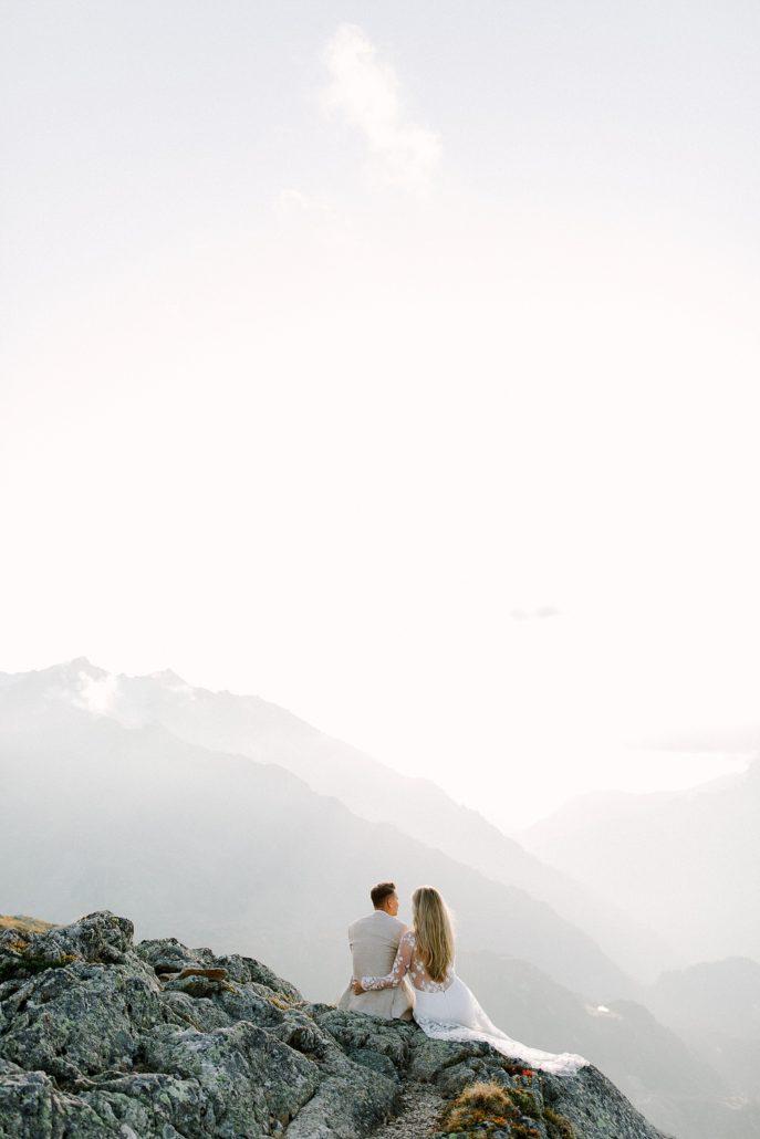 davidandkathrin.com-wedding-photographer-switzerland-hochzeitsfotograf-schweiz-mountain-after-wedding-58