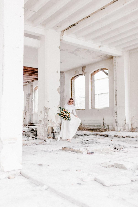 david-and-kathrin-wedding-bridal-inspiration-bern-switzerland-hochzeitsfotograf-004