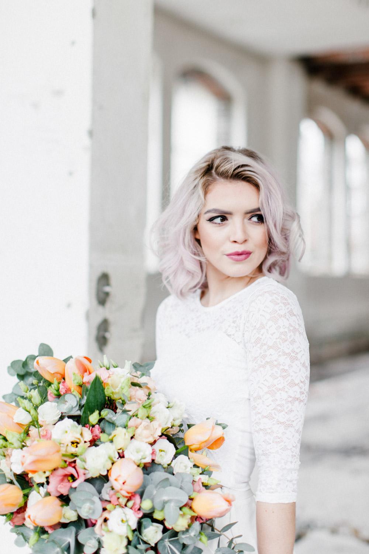david-and-kathrin-wedding-bridal-inspiration-bern-switzerland-hochzeitsfotograf-009