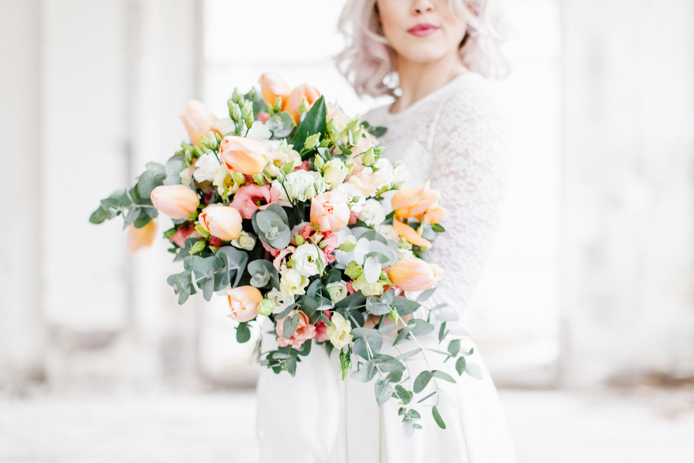 david-and-kathrin-wedding-bridal-inspiration-bern-switzerland-hochzeitsfotograf-066