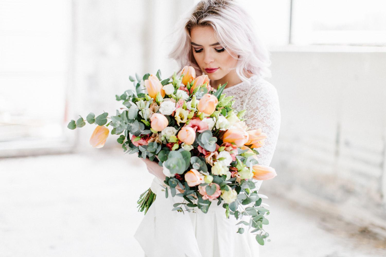 david-and-kathrin-wedding-bridal-inspiration-bern-switzerland-hochzeitsfotograf-070
