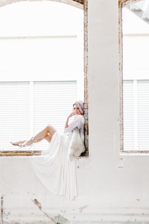 david-and-kathrin-wedding-bridal-inspiration-bern-switzerland-hochzeitsfotograf-097