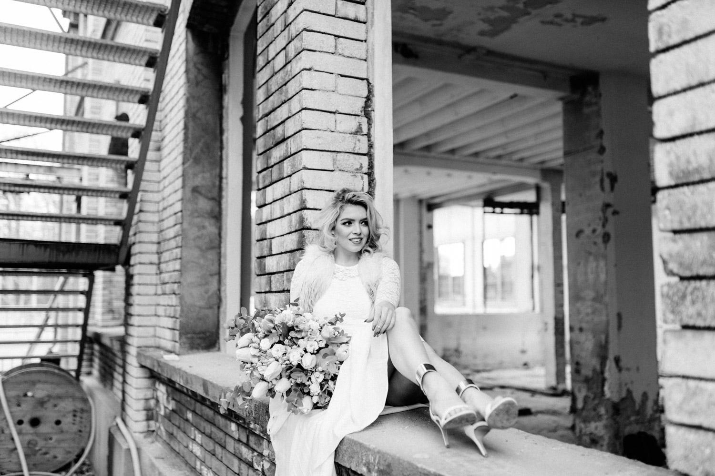 david-and-kathrin-wedding-bridal-inspiration-bern-switzerland-hochzeitsfotograf-128