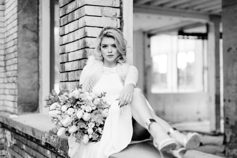 david-and-kathrin-wedding-bridal-inspiration-bern-switzerland-hochzeitsfotograf-133
