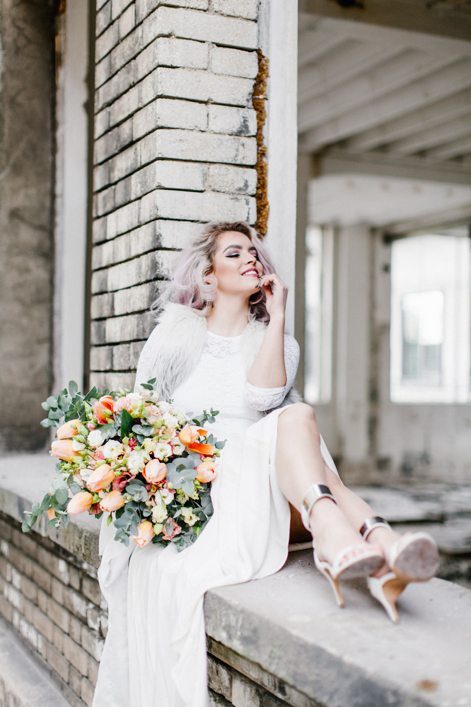 david-and-kathrin-wedding-bridal-inspiration-bern-switzerland-hochzeitsfotograf-145