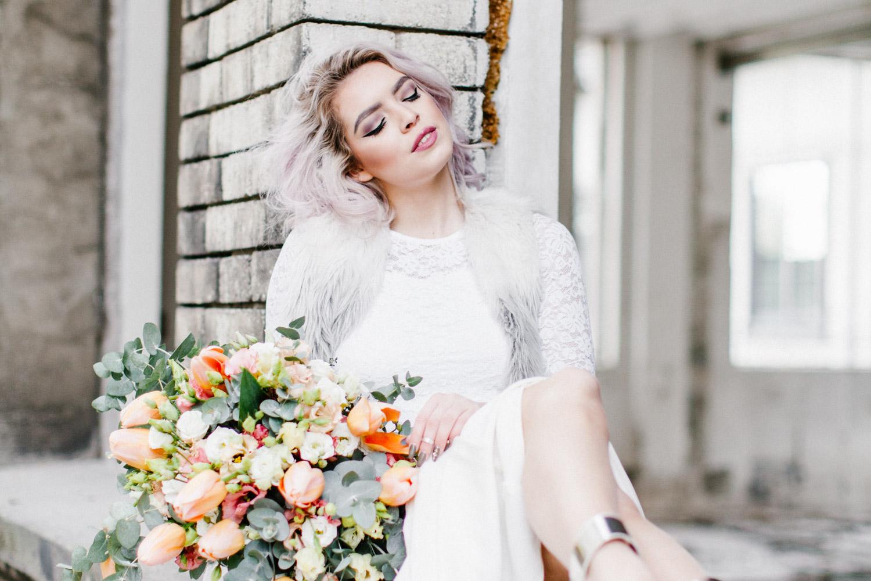 david-and-kathrin-wedding-bridal-inspiration-bern-switzerland-hochzeitsfotograf-146