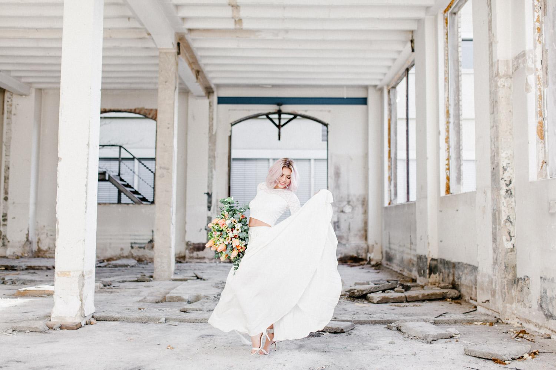 david-and-kathrin-wedding-bridal-inspiration-bern-switzerland-hochzeitsfotograf-166