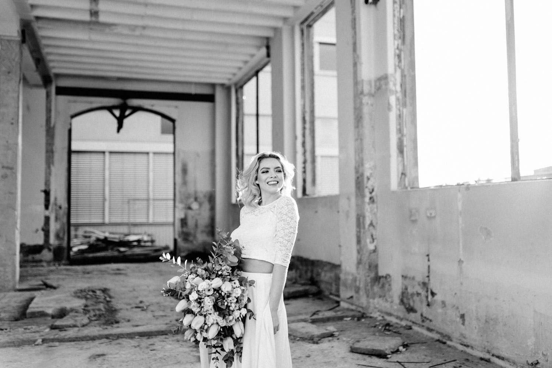 david-and-kathrin-wedding-bridal-inspiration-bern-switzerland-hochzeitsfotograf-172