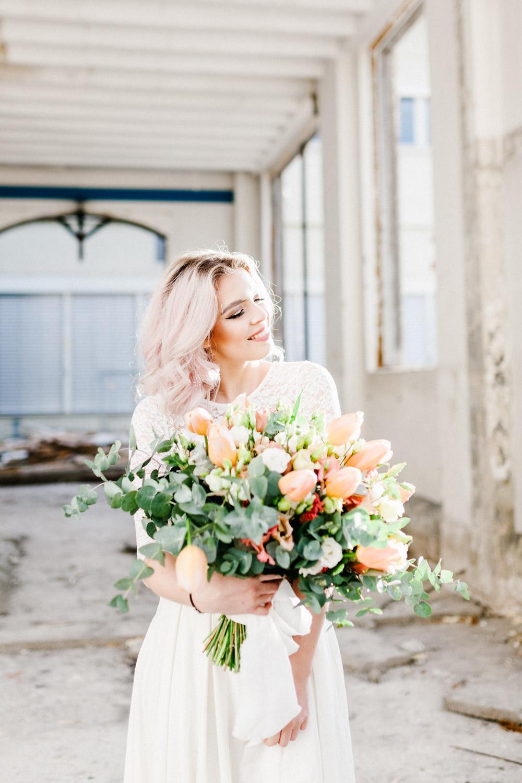 david-and-kathrin-wedding-bridal-inspiration-bern-switzerland-hochzeitsfotograf-175
