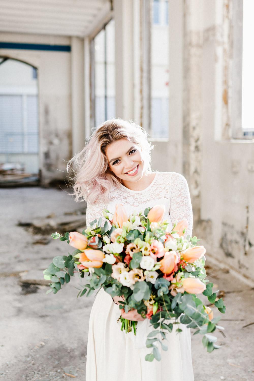 david-and-kathrin-wedding-bridal-inspiration-bern-switzerland-hochzeitsfotograf-183