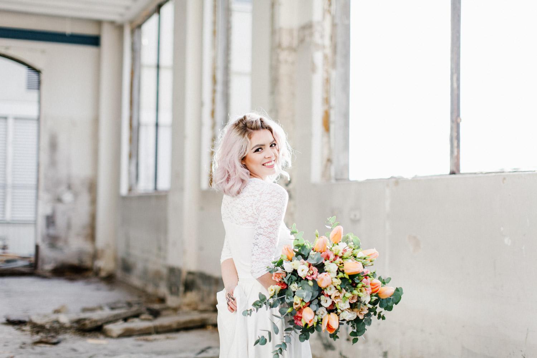 david-and-kathrin-wedding-bridal-inspiration-bern-switzerland-hochzeitsfotograf-193