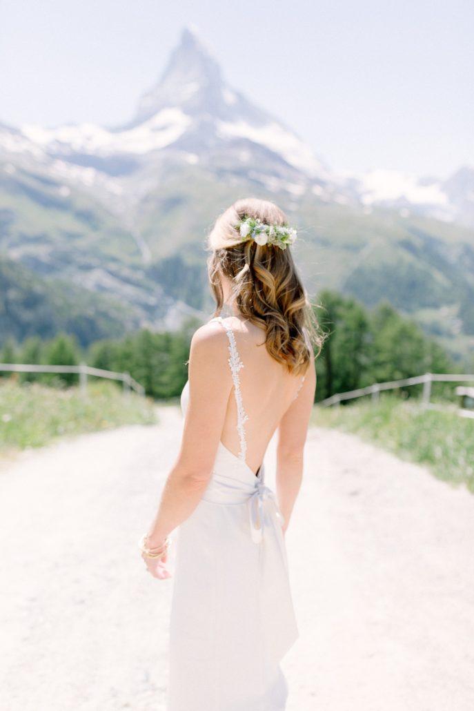 davidandkathrin.com-wedding-photographer-switzerland-hochzeitsfotograf-schweiz-intimate-mountain-wedding-zermatt-38
